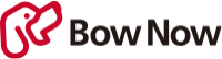 BowNow