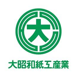 大昭和紙工産業株式会社様