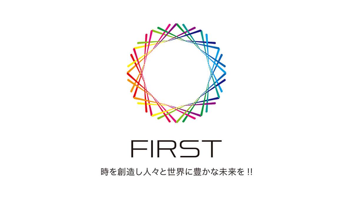 株式会社FIRST 様