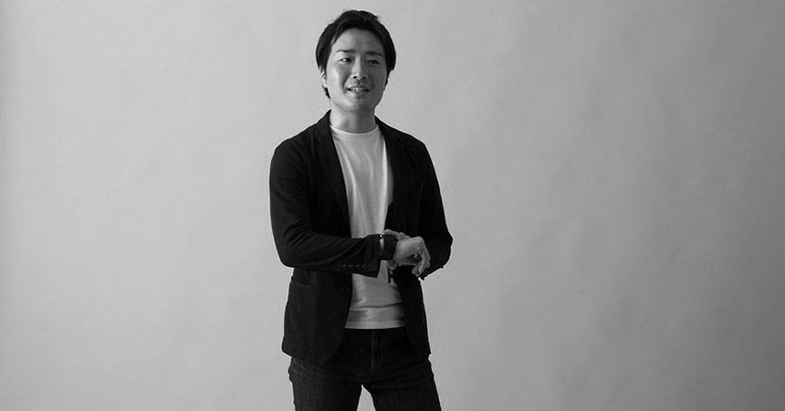 BowNowのサポートから体系的にマーケティングを学び、社内マーケティング推進の原動力に|GEAR8 (Thailand) Co.,Ltd様